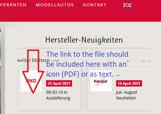 http://modellbahnecke.hmstepweb.de/forenimages/theme_caruselle.png